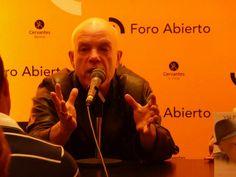 Jesús Ferrero - Doctor Zibelius
