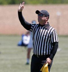 .@USLacrosse sets strategy for officials development - http://toplaxrecruits.com/uslacrosse-sets-strategy-for-officials-development/