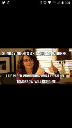 92035470851f159f8ec40adaa66445f7 work memes work funnies social work memes work humor pinterest social work, work,Social Work Meme