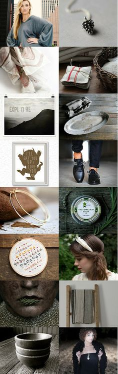 Dress'n Up by Irit on Etsy--Pinned with TreasuryPin.com