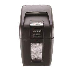 niszczarka-rexel-auto+-300x-konfetti-p-4_2.jpg_1