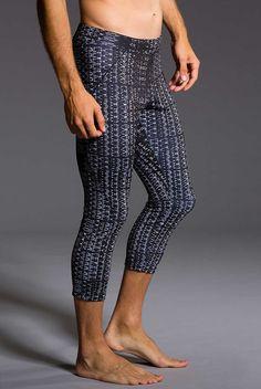 cf97b2a4598b0 Onzie Core Capri in Levels Yoga Shorts, Workout Shorts, Yoga Pants, Capri  Leggings