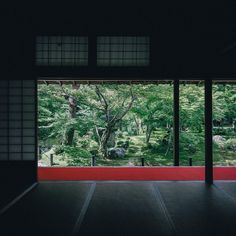 """「My favorite place """"Enkouji Temple""""」"""