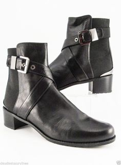 399fce0641d7e 121 Best Women's Boots images in 2015 | Ankle Boots, Long boots ...