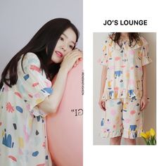 Short Sleeve Dresses, Dresses With Sleeves, Irene, Lounge, My Style, How To Wear, Instagram, Fashion, Airport Lounge