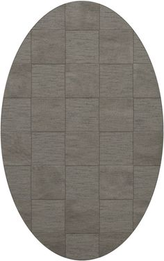 Dalyn Dover DV-15 Rugs | Rugs Direct