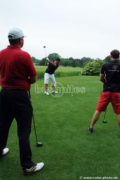 Manager Golfcup
