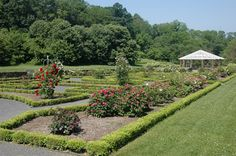 my dream wedding reception venue? Deep Cut Gardens in Monmouth County, Middletown NJ.. this will happen