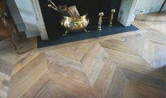 59 Ideas For Bath Room Floor Epoxy Watches - Wood Parquet Cork Flooring, Parquet Flooring, Stone Flooring, Wooden Flooring, Bathroom Flooring, Hardwood Floors, Flooring Ideas, Penny Flooring, Ceramic Flooring