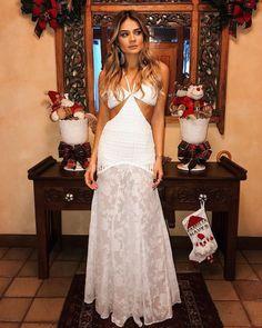 Pool Party Dresses, Wedding Dresses, Urban Fashion, Boho Fashion, Glamour Fashion, Looks Party, Lace Dress, Dress Up, Beauty Night