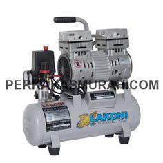kompresor-lakoni-fresco-110-harga-spesifikasi-dealer-perkakas-murah-jakarta Air Compressor, Jakarta, Fresco, Fresh
