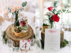 Um sonho de casamento – Bruna & Felipe | Lápis de Noiva