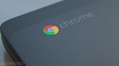 When Chrome OS first appeared, it was practically useless without an internet connection. Now, an offline Chromebook is no longer the functionless brick it once was because there are dozens of web apps with offline capabilities. Here's everything you can do today on Chrome OS without online access.