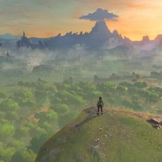 Tech: The Biggest E3 2016 Games and Revelations Takeaways from one of the industry's biggest annual game events TIME.com