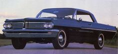 1962 Plymouth Catalina, 421 Super Duty mii, rated at 310 by facrtoy, later tofound way closer to 270!!!.