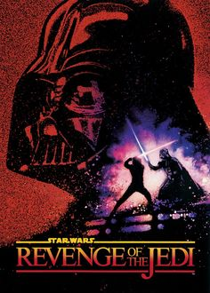 14 Best Star Wars Classic Posters Displate Posters images in