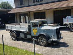 Busa, Classic Trucks, Antique Cars, Transportation, Europe, Vehicles, Vintage, Cars, Classic Pickup Trucks