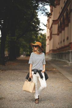 My Showroom Blog: Womens Designer Round Oversize Retro Fashion Sunglasses 8623