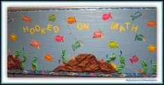 OCEAN Creatures in Children's Art   FREEBIE Mp3