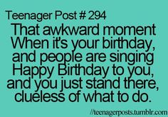 cool Teenager Post 201 - 300 by http://dezdemon-humoraddiction.space/happy-birthday-humorous/teenager-post-201-300/