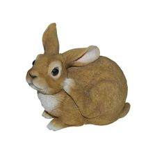 A Loja do Gato Preto | Coelho @ Rabbit