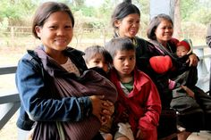 Doing it for the moms. - CleanBirth - Saving Mothers and Babies in Laos Infant Mortality, Mortality Rate, Baby Shower Hostess Gifts, Baby Shower Favors, Mother And Baby, Mom And Baby, Mothersday Cards, Baby Health, Mom Blogs