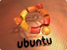 Tutto su Ubuntu, cercate nel blog, vi troverete di tutto per il vostro OS.