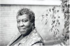 Octavia Butler was an American science fiction writer, one of the best-known among the few African-American women in the field. She won both Hugo and Nebula awards. In 1995, she became the first science fiction writer to receive the MacArthur Foundation Genius Grant. Butler passed away on February 24, 2006.