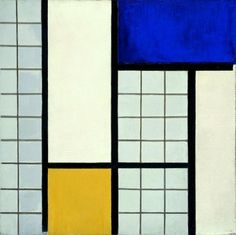 """Composition in Half-Tones"", Theo van Doesburg was a Dutch artist, who practised painting, writing, poetry and architecture. He is best known as the founder and leader of De Stijl. Piet Mondrian, Davos, Utrecht, Bauhaus, Hans Richter, Theo Van Doesburg, Hans Arp, Francis Picabia, Dutch Artists"