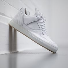 10 Best Filling Pieces   Product images   Filling pieces