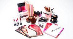 Become an Avon Beauty Boss Online http://www.makeupmarketingonline.com/become-an-avon-beauty-boss-online/