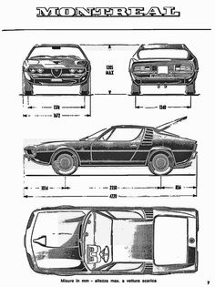 Alfa 4C Anti Roll Bar Kit  6898 further 4583984440 likewise 1301070000 moreover Alfaromeo Epoca 6 likewise Alfa Romeo Giulietta Spare Parts. on alfa romeo 8c spider