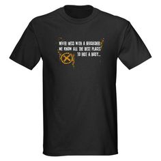 Don't waste time deciding on which shirt to put on each morning. This dark shirt t-shirt will never go out of style andPrice -  $25.99