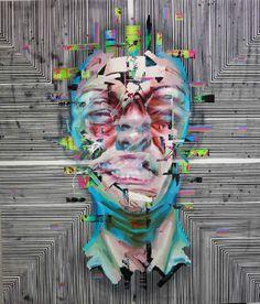 glitch art justin bower 7