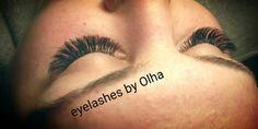 Dramatic Volume Eyelash Extensions, Eyelashes, Tattoo Quotes, Lash Extensions, Lashes, Literary Tattoos, Quote Tattoos
