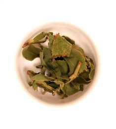 Mountain Tea Company - 5oz USDA-certified Organic Mountain Oolong, Loose-leaf Green Oolong Tea *** For more information, visit image link. (This is an affiliate link) #GreenTea