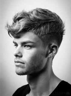 good hair styles for women mens hair trends 2014 2015 mens hair 6163 | 9203eac6163b4ccc0210e09dc74a9a62
