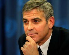 Terrific man, actor, humanitarian, director, producer.