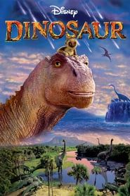 Disney Movie Club, Walt Disney Movies, Disney Movie Posters, Walt Disney Pictures, Disney Dinosaur, Dinosaur Movie, First Animation, Animation Film, Most Popular Disney Movies