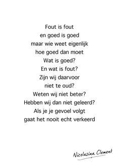 #quotes #kaarten #woontrend #black&white #cards #love #living #NicolasinaClement #kaartenshop www.nicolasinakaartenshop.nl