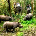Best of Nepal Tour Package 7 Days