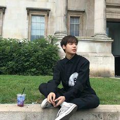 Pacar - Jung Jaewon (END) ✅ - dua puluh enam - Halaman 3 - Wattpad Hip Hop, Yg Entertainment, Jaewon One, First Rapper, Jung Jaewon, Korean Boys Ulzzang, Ulzzang Boy, K Wallpaper, Kdrama Actors