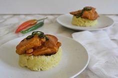 Grains, Rice, Kitchen, Blog, Cooking, Kitchens, Blogging, Cuisine, Seeds