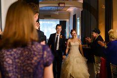 Clarendon-Ballroom-wedding-27