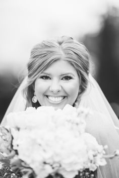 Beauty Tips Every Bride Needs to Know