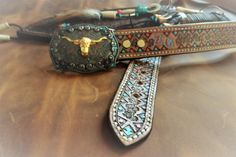 Leather Belts, Leather Craft, Accessories, Fashion, Moda, Leather Crafts, Fashion Styles, Fashion Illustrations, Jewelry Accessories