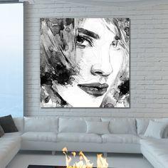 25 meilleures images du tableau Tableau portrait aquarelle   Clip ... 77e79e4acee5