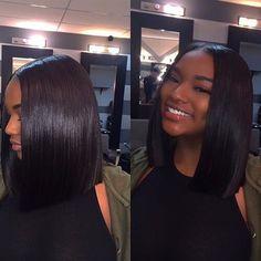 http://www.dhgate.com/store/19731725 >>>Grade 7A Virgin Hair…