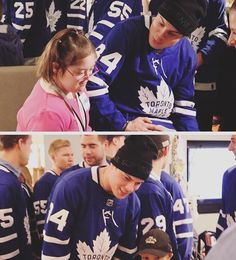 Hockey Teams, Hockey Players, Ice Hockey, Mitch Marner, Maple Leafs Hockey, Toronto Maple Leafs, How Big Is Baby, World Of Sports, Cute Guys