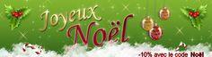 """- 10 % avec le code Noël sur www.fleursdavenir.com pendant une semaine !!! ( du 30/11/13 au 07/12/13 )  Fleurs d'avenir """"Le spécialiste du cadre végétal"""""""